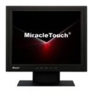 Miracle Business promo codes
