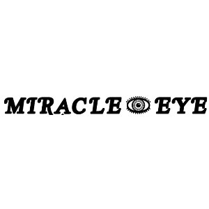 Miracle Eye promo codes