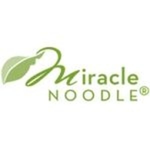 Miracle Noodle promo code