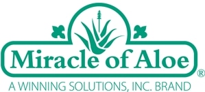 Miracle of Aloe promo codes