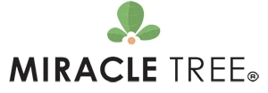 Miracle Tree promo codes