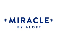 Miracle Brand promo codes