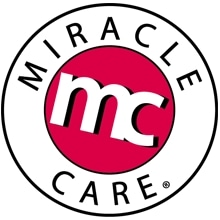 Miracle Care promo codes