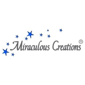 Miraculous Creations promo codes