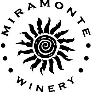 Miramonte Winery promo codes