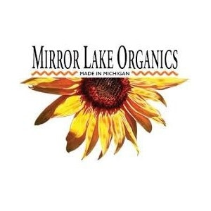 Mirror Lake Organics promo codes