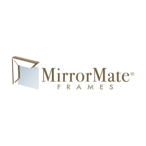 10 Off Mirrormate Frames Coupon Code 2018 Promo Codes Dealspotr