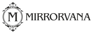 Mirrorvana promo codes