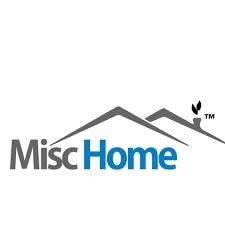Misc Home promo codes