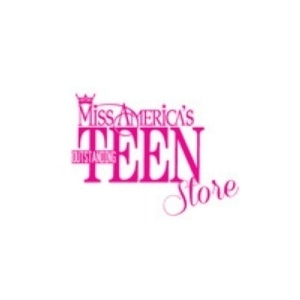 Miss America's Outstanding Teen Store promo codes