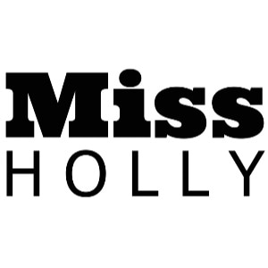 Miss Holly promo code