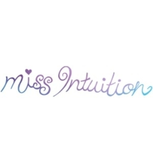 Miss Intuition