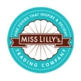 Miss Lilly's