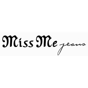 Miss Me promo codes