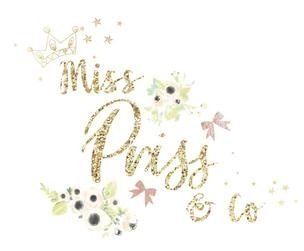 Miss Priss Babes promo code