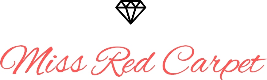 Miss Red Carpet promo codes