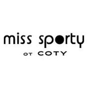 Miss Sporty promo codes