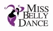 Miss Belly Dance