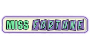 Miss Fortune promo codes