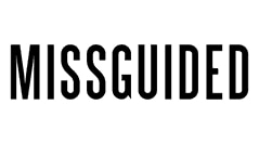 Missguided AU promo codes
