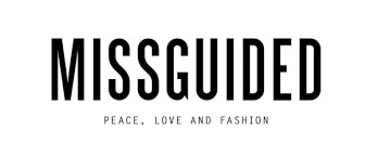 Missguided UK promo codes