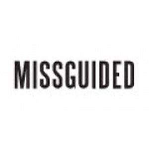 Missguided promo codes
