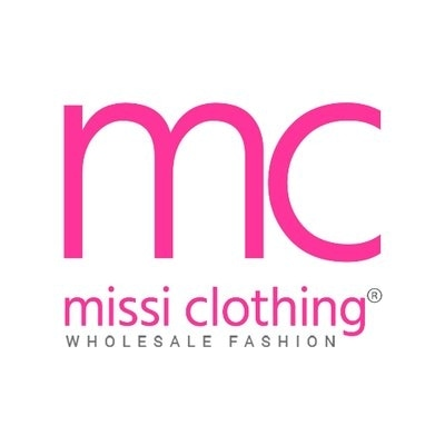 Missi Clothing promo codes