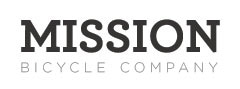 Mission Bicycle promo codes
