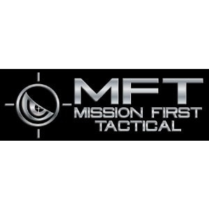 Mission First Tactical promo codes