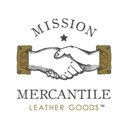 Mission Mercantile promo codes