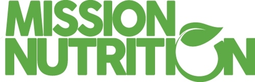 Mission Nutrition promo codes