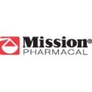 Mission Pharmacal promo codes