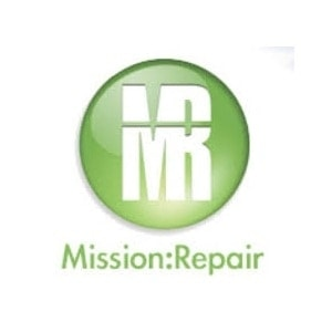 Mission Repair promo codes