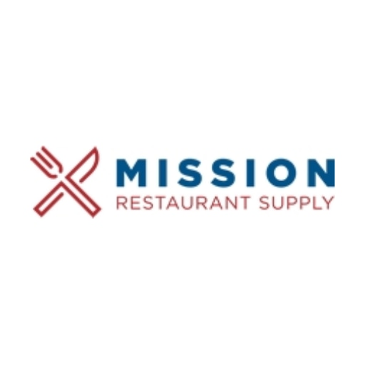 25% Off Mission Restaurant Supply Coupon Codes 2018 | Dealspotr
