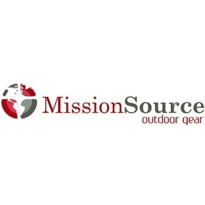 Mission Source promo codes