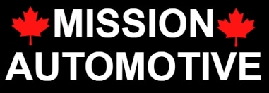 Mission Automotive promo codes