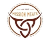 Mission Meats promo codes