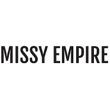 Missy Empire promo codes