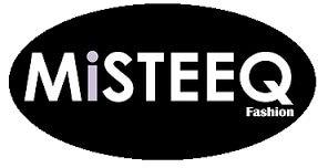 Misteeq Fashion promo codes