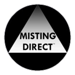 Misting Direct promo codes