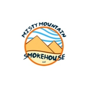 Misty Mountain Smoke House promo codes