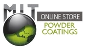 MIT Powder Coatings