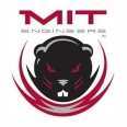 MIT Engineers Athletics
