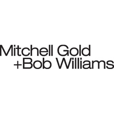 Mitchell Gold + Bob Williams promo codes