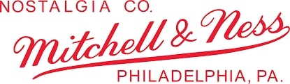 Mitchell and Ness promo codes