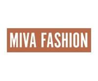 Miva Fashion promo codes