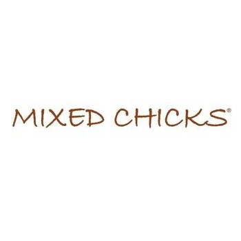 Mixed Chicks promo codes