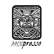 Mixpresso Coffee promo codes