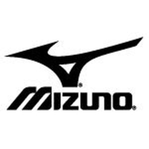 Mizuno USA coupon codes