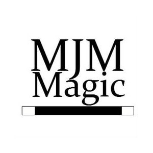 MJM Magic promo codes
